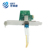 10Gb multimode duplex LC Optical fiber cable fiber optic patch cord with Seiko's plug