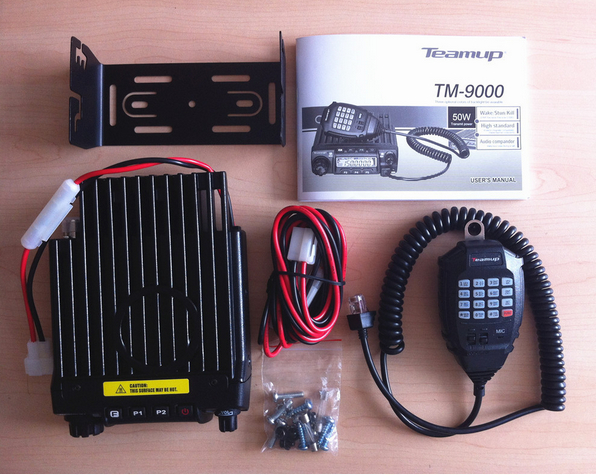 TM9000 base radio set.jpg
