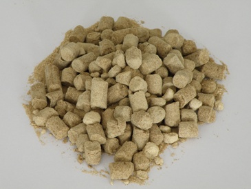 FEED PELLET for Animal Feed