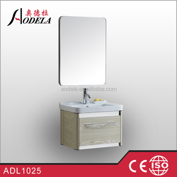 Cheap bathroom mirror cabinet ADL1025