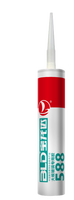 Factroy Price Professional Manufacturer Liquid Silicone Sealant