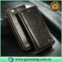 strong magnet flip cover case for vivo v1 mobile phone cover leather case for vivo v1