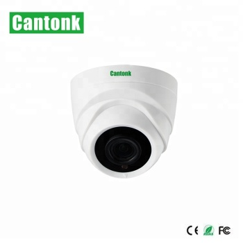 Very cheap 2.4 Megapixel High-resolution onvif P2P IP Camera
