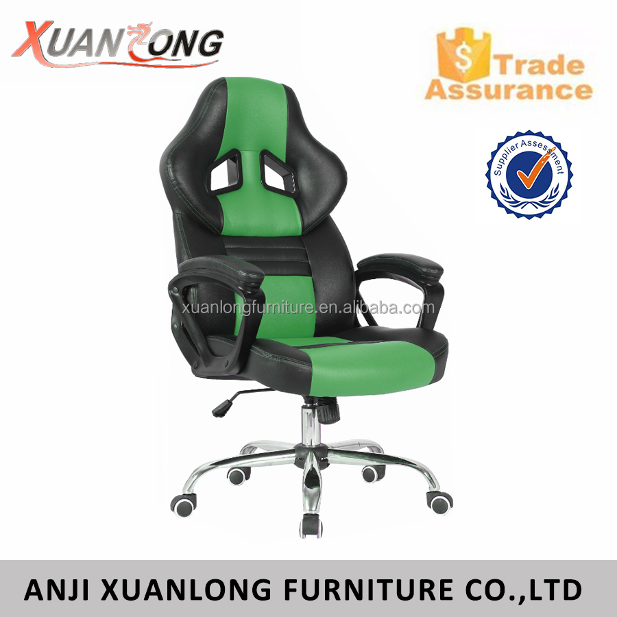 New Products 2016 Gaming Chair Racing Cheap For League Of Legends Player