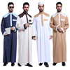 /product-detail/2017-new-design-mens-islamic-thobe-saudi-style-robe-arab-abaya-thobe-60577557408.html