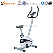Best Selling Electric Exercise Bike with Good Quality and Competitive Price for Home Use