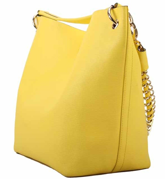 Best quality promotional leader handbags women