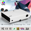 CRE X3001 DLP Smart Led Projector Native Resolution 1280*800 Support 1080P Projector