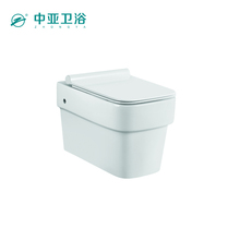 180mm P trap wall hung toilet twyford water closet women wc toilet sanitary wares