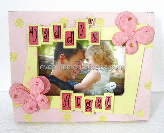 Wholesale eco-friendly cheap wood photo frame,photo picture frame wood,antique wood photo frame