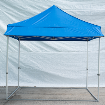 Professional Aluminum frame Folding Gazebo tent/pop up tent for outdoor use