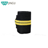 High Elastic Breathable Suitable Medical Sport Wrist Support Weightlifting Wrist Wraps