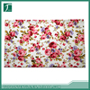 Factory Sale Custom Design Printed Carpet