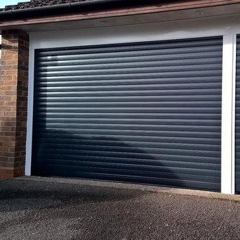 interior roll up door aluminum rolling door roller shutter systems, View aluminum rolling door