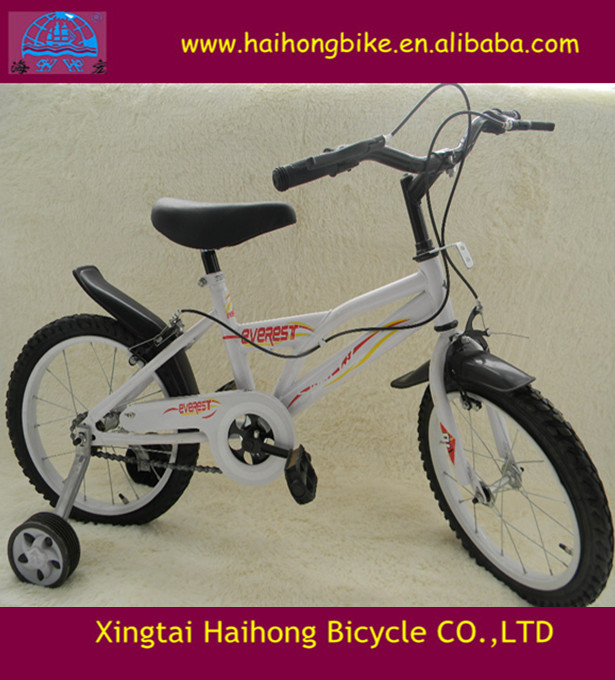 Xingtai most popular boys road sports mtb bike,16 inch kids bike
