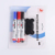 JL-8004 multi-color bullet nib Skin safe whiteboard marker pen