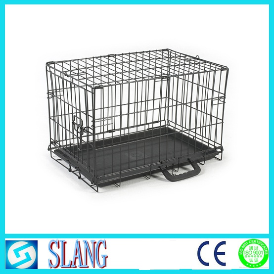 High quality about plastic bird cage trays and plastic rabbit cage trays/trays plastic