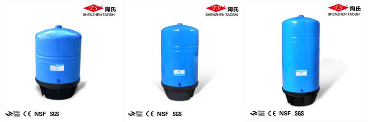Industrial 1500L Ro Water Filter Purification System