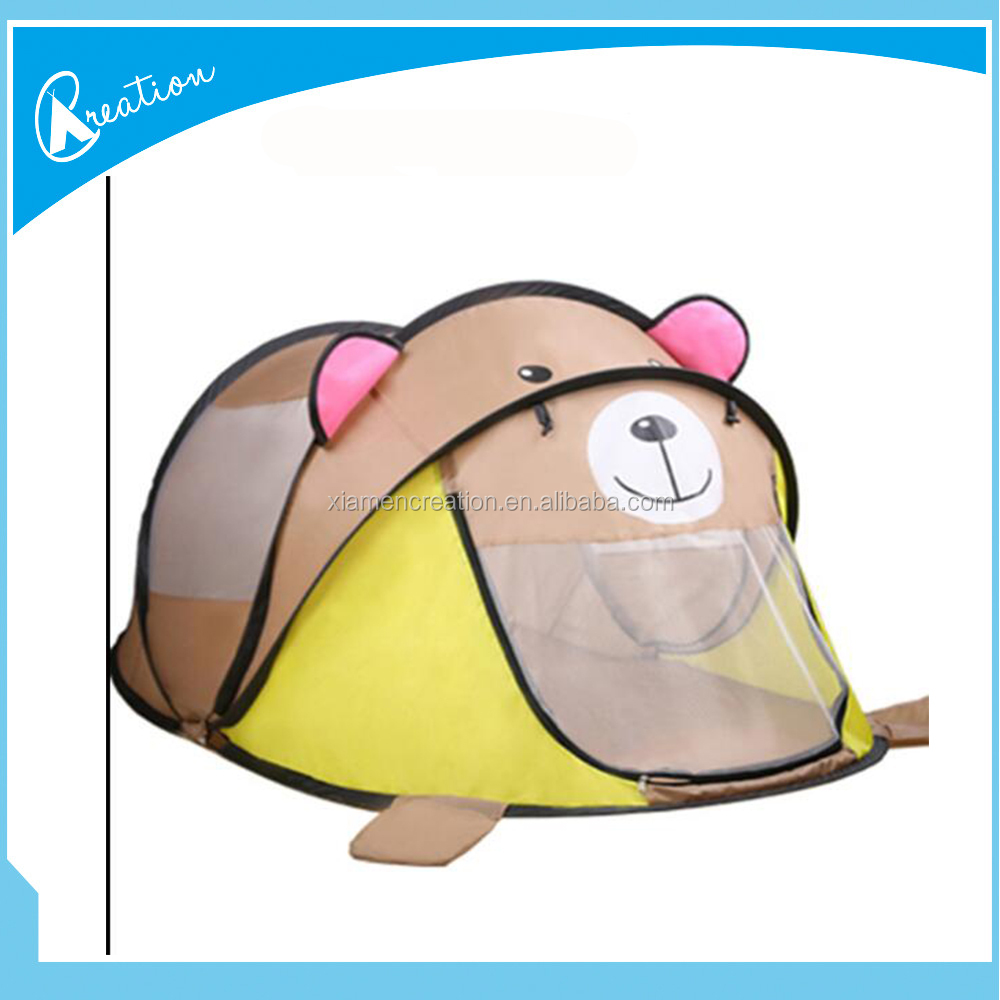Fashion childrens tent,foldable tent for kid,pop up play tent