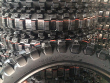 MOTORCYCLE TIRE 110/90-18 110/90-19 110/90-13 80/100-21