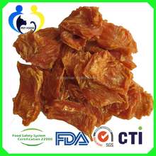 import dog food products from shandong