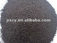Fertilizer High Purity Sodium Humate