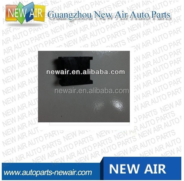 MR594335 for Mitsubishi GALANT NA4W NA8W Suspension Stabilizer Bushing