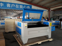 1390 laser machines for engrving rubber stamps