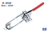 Truck part;toggle latch;toggle clamp;Truck accessories;heavy duty latch for truck