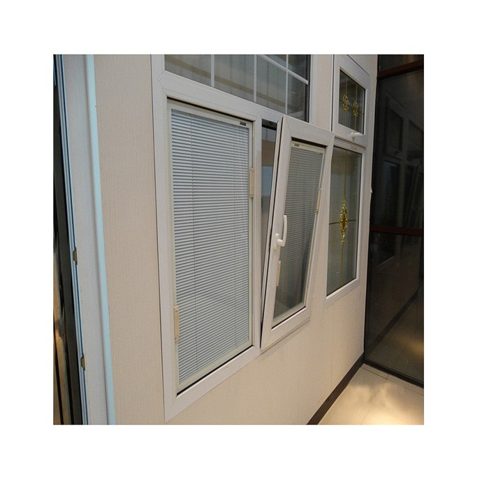 Casement windows windows with built in blinds blinds view for Windows with built in shades