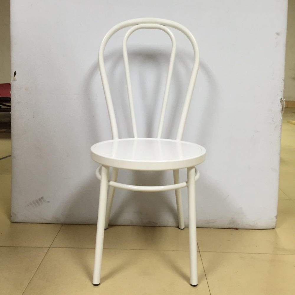 <strong>U</strong> shape tiffany chair