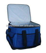 Factory wholesale latest technology high quality battery powered cooler bag