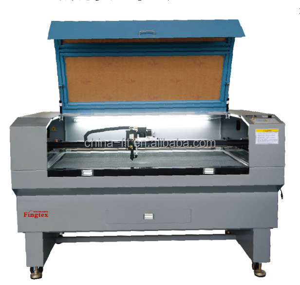 CCD Camera positioning cutting machine for garment industry,toy industry,cardboard industry etc