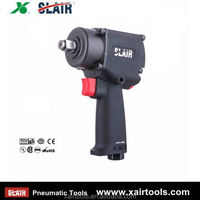 SLAIR Professional Mini 1 2 Quot