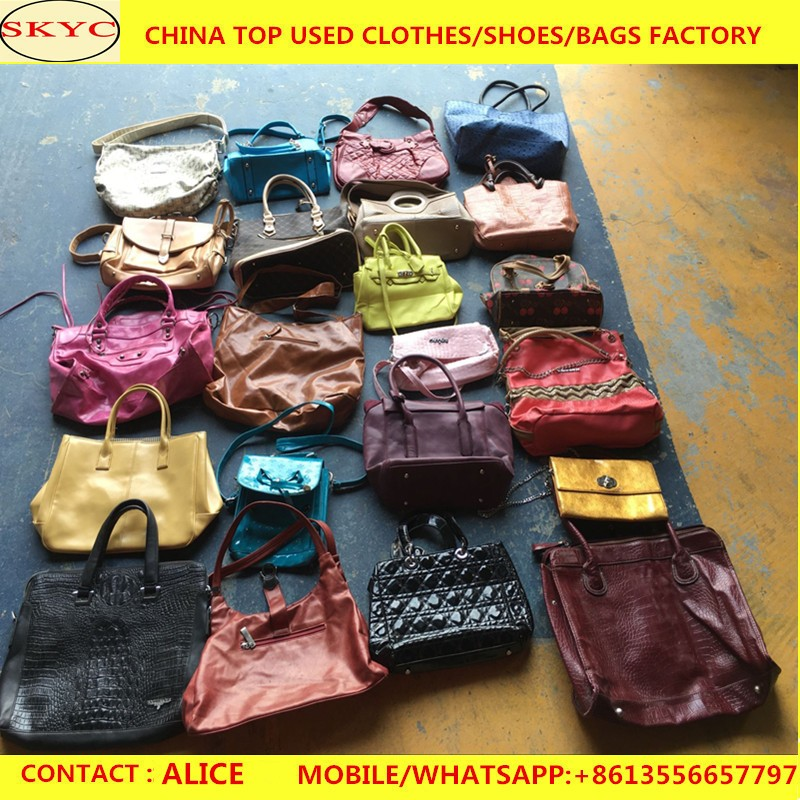 Sorted high quality used big bags uk second hand jumbo bags for sale