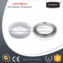 Measuring Nanocrystalline Transducer Core China Manufacturers Hot sell