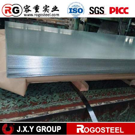 China DongGuan Supplier Special Low Price Gi Steel Coil/Sheet Weight with 0.87mm thickness