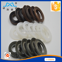 Good selling PU V packing ring seals