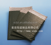 Anti Static conductive bubble bag/ pouch