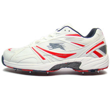 2015 professional new cricket shoes spike sole adult cricket shoes high strength upper high