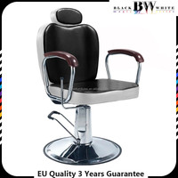 Salon Professional Hydraulic Pump MY8003 Barber Chair