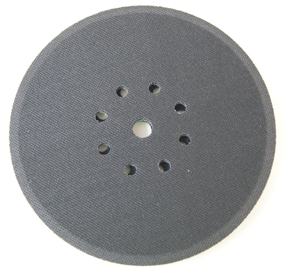 Interface Backing Pad for 225 Drywall Sander