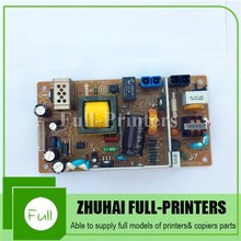 Printer parts power supply board for Samsung 360/365/366