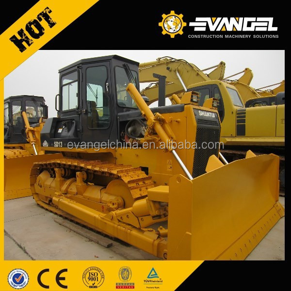 Chinese brand new bulldozer japanese d80