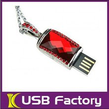 beautiful Diamond pendrive 64GB,32gb,16gb,8gb,4gb,2gb,1gb