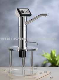 Water Ionizer Vs-70 (unser counter)