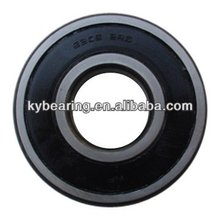 China Supplier High Quality Motorcycle Parts/ Deep Groove Ball Bearings 6302