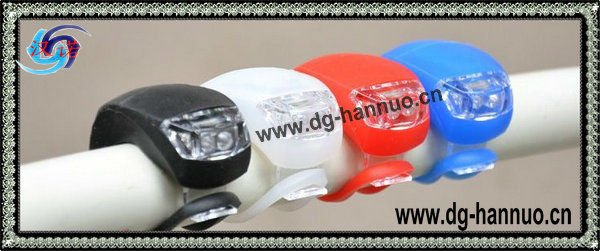 Wholesale led bike lights custom/led bike wheel lights/bicycle light