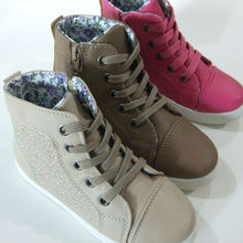 small size womens shoes injection women shoes