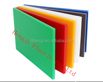 hot selling acacia vegetable plastic cutting board set
